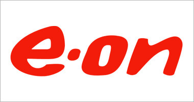 E.ON Business Services GmbH